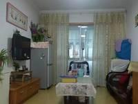 508出售四中学区房,市陌北区两室两厅较好装修,家电齐拎包入住,车库14.4平