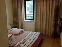 急售湖东小区2室2厅1卫55平米56.8万住宅
