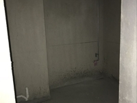 金色水岸 5楼 毛坯 110平方 163万