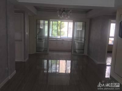 出售民和花园3室2厅1卫103平米120万住宅