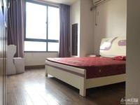 急售金世纪铭城多层3居室,居家装修,性价比超高,看房方便有钥匙,满五不唯一