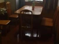 出租月河小区2室2厅1卫61平米1500元/月住宅