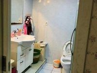竹翠园小区多层4楼88.56平13年自住