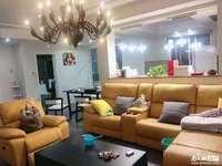 出售金湖人家3室2厅2卫140平,带车位168万住宅