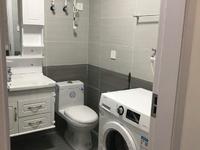 阳光城单身公寓 38平 全新装修 72万 双学区 70年产权 可落户