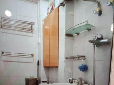 吉山新村 50平 两室一厅 良装1600元 家电齐 可拎包入住