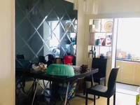 青塘小区 精装 两室两厅 带独立车库