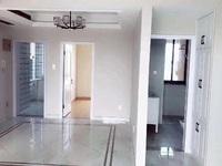 出售吉南家园2室2厅1卫81平米133.8万住宅