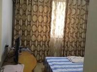 出售西白鱼潭小区2室1厅1卫54平米78万住宅
