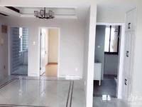 吉南家园 2室2厅 精装 南北通