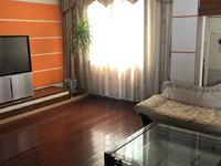 富田家园 4室2厅3卫 精装 租3500元
