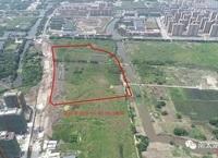 公告|南浔新区单元宅地5.23亿挂牌