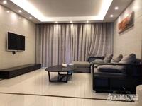 出售星汇半岛5室2厅3卫218平米228万住宅