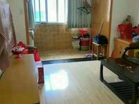 出售田盛街2室1厅1卫55.1平米65万住宅