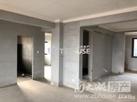 仁皇高品质住宅,祥生悦山湖楼王边套,143方,五房两厅两卫,售218万