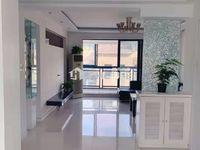 出售城市之心5楼带阁楼,超大露台,装修保养的非常好,看房预约