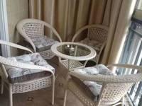出售金色地中海5室3厅2卫139.7平米288万住宅