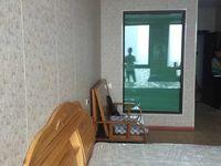 大都汇 40平 单身公寓 精装2800元 家具家电齐全