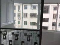 2471市陌小区4楼60 2.5室1厅1卫2房朝南明厨明卫精装报价75.8万