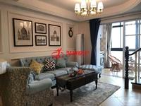 稀缺房源 骏明国际 18年婚装两室两厅联系聚越房产小邹13587932690。