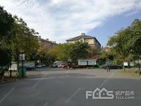 出售高铁旁西塞人家51.28平方,自行车库11.87平方,已有产权证,2年内