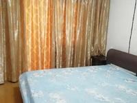 华丰南区标准2室.价格低