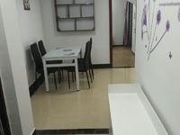 出租 万联凤凰城 2室2厅 2700元每月 精装拎包入住