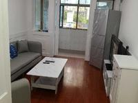 一看就中 市陌小区3楼 2室2厅 全新装修