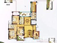 出售:汎港润园,中间楼层,133平,150万,不满2年税可协商,看中联系!