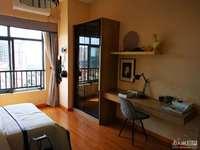 东部新城八里店前村卡丽兰单身公寓首付13万 总价26万,月租1500元,所剩不多