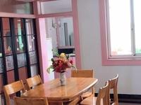 爱山中介紫云小区 85平 2室1厅1卫 精装 2000元