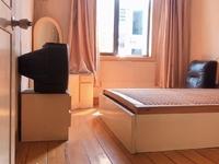 二室半一厅,一般装修