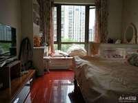 急售,浅水湾5楼,157平方,婚装,四室二厅二卫,品牌家具家电齐全,拎包入住