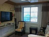 紫云小区 78平 两室两厅 精装95万 满两年 带小车库