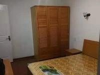 爱山中介 金泉花园 30平 1室1厅1卫 精装 1700元