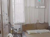 青阳爱山五中学区房,车库上一楼相当于二楼,离学校近