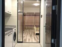 出租云溪公寓全新精装公寓,家具家电齐全,拎包即住,配套成熟,看房方便有钥匙