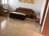 祥和花园东区多层2楼,75平米,居家精装,2280元每月,随时看房