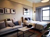 投资首选,卡丽兰单身公寓,可租1500一个月,可开公司,回报率7个点