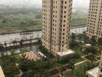 出租:王家漾佳苑高层带电梯100平房屋出租