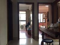 星汇半岛 65平 两室一厅 精装78.9万 满两年 部分家具家电