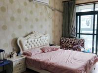 百合公寓 39平 单身公寓 精装46.5万 满两年