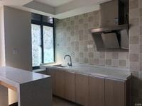 奥园壹号非酒店式托管公寓,64方,一房两厅一卫,超大开间,简单装修,90万