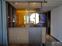南太湖一线湖景公寓 五星级酒店托管 精装修拎包入住 高收益 免费接送看房