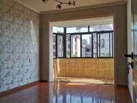 L384市陌小区4楼 7层,75.5平米,2室2厅1卫,标准户型,豪华装修,