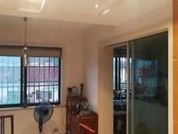 L385金宸花园3楼117平米3室2厅1卫 精装修 自行车库12平方米170万