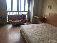 爱山中介 拇指大厦 40平1室1厅1卫 精装 1600元