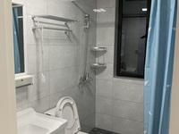 2777 汎港润园22楼/30楼 140平 三室两厅两卫 精装 家具家电齐