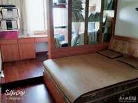 出售青阳小区2室2厅1卫94.7平米123万住宅