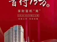 出售:卡丽兰单身公寓,面积30-45平 总价25-30万,回报率7个点,无二税